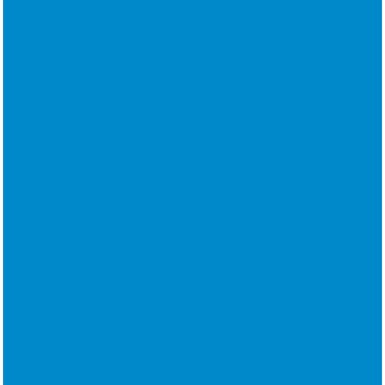 开放平台,快速构建、便捷整合