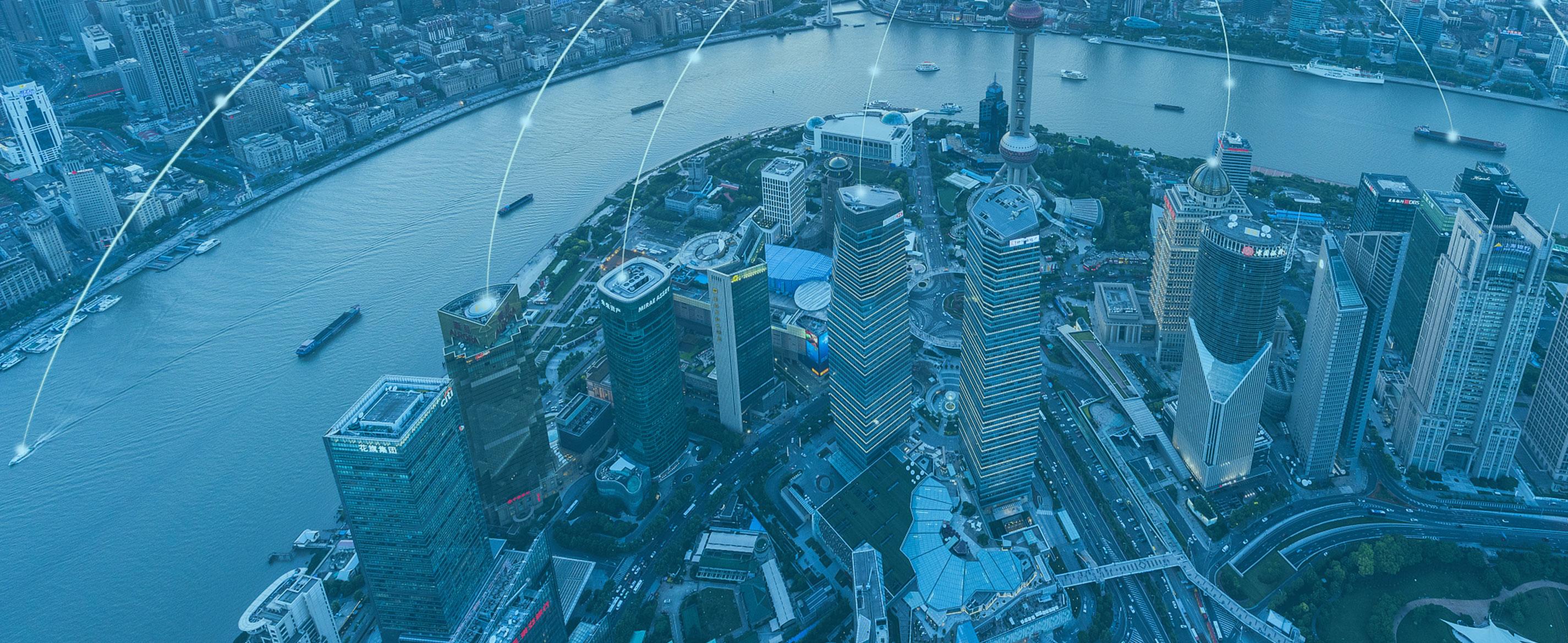 构建中国特色 创新型医疗健康服务体系