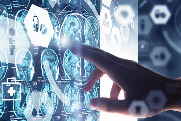 东软连续十年蝉联中国医疗IT解决方案市场份额第一