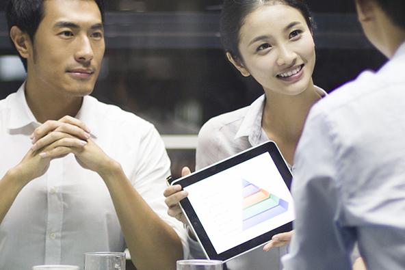 """东软三款产品获""""中国优秀软件产品"""""""
