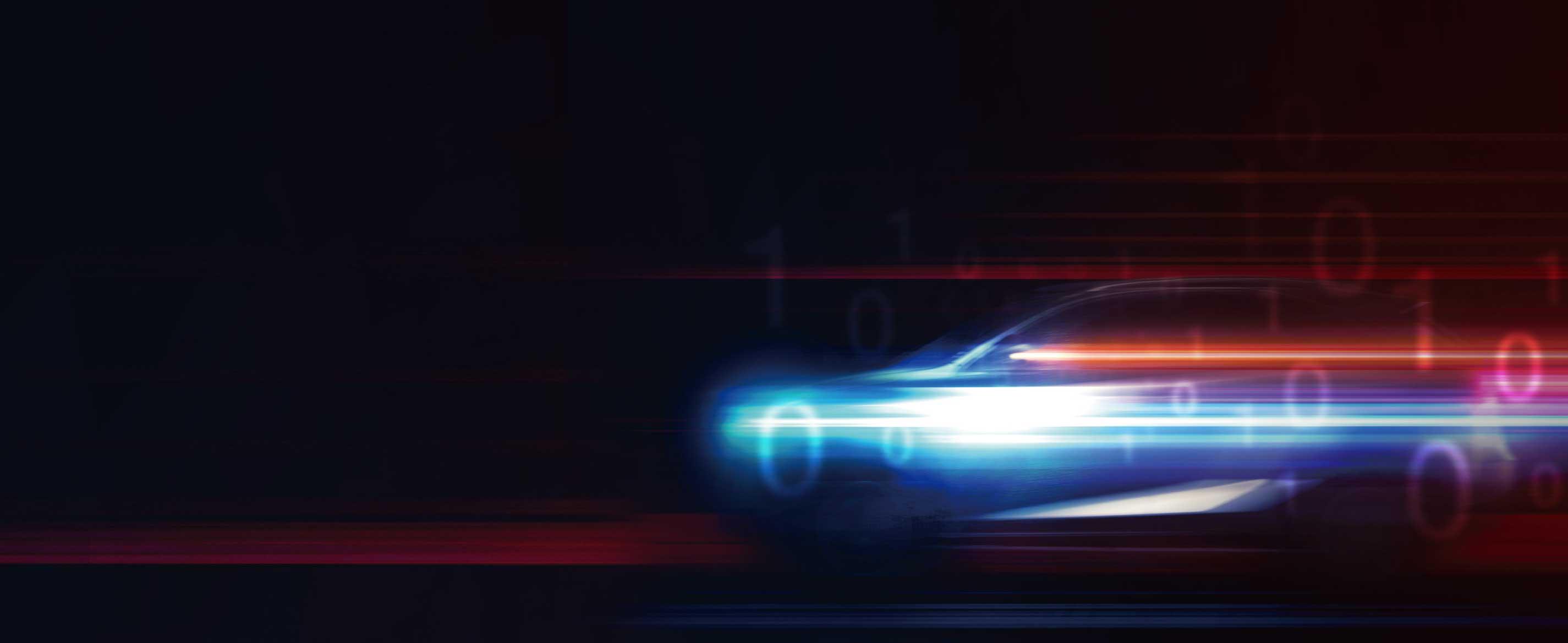 软件定义汽车-中国智能汽车软件产业发展趋势洞见