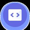 高可用API引擎