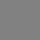 欢迎关注东软集团微信